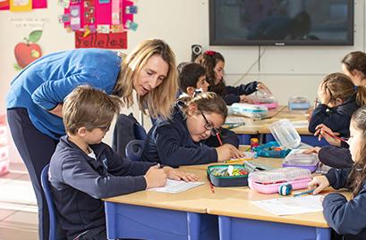 winpenny-classroom